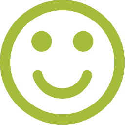 font-awesome_4-7-0_smile-o_256_0_a5bc3b_none